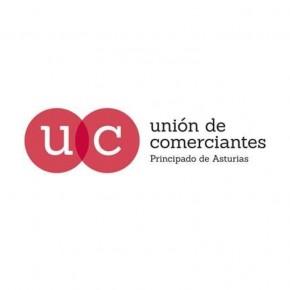foto entrevista a Desde la Unión de Comerciantes del Principado de Asturias queremos trasladar a Asturdintex nuestra más sincera enhorabuena