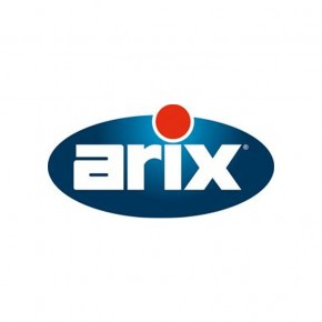 foto entrevista a It is with great pleasure that Arix, in the 50th year of its foundation, congratulates Asturdintex for having achieved the same significant milestone